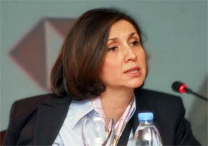 Pınar Erim Gözalan