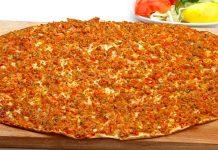 Les sp cialit s de la cuisine turque les 10 plats go ter istanbul - Specialite turque cuisine ...