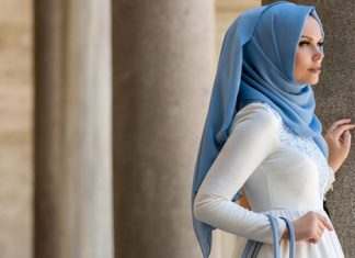 Muslima-Wear