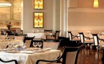 Les Restaurants à Istanbul