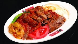 la cuisine turque, Istanbul