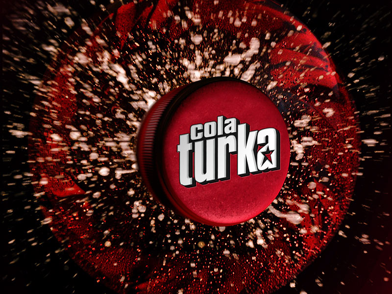 cola-tur-1024x768