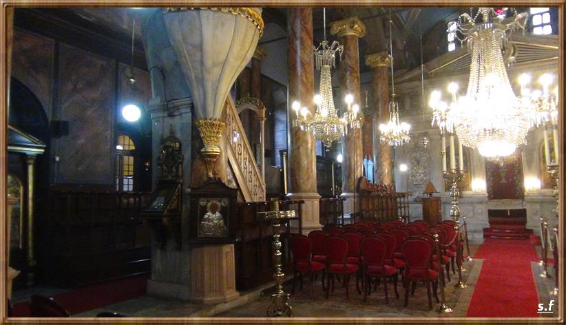 eglises-orthodoxes-006-copy