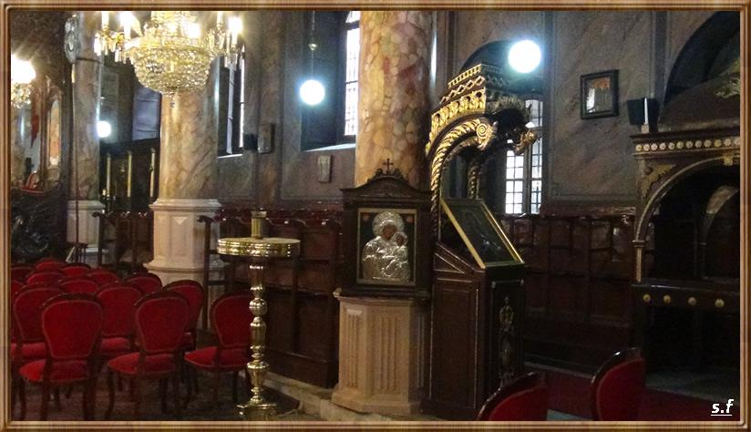 eglises-orthodoxes-008-copy