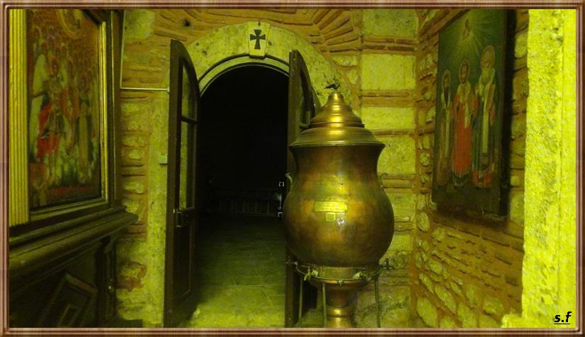 eglises-orthodoxes-013-copy