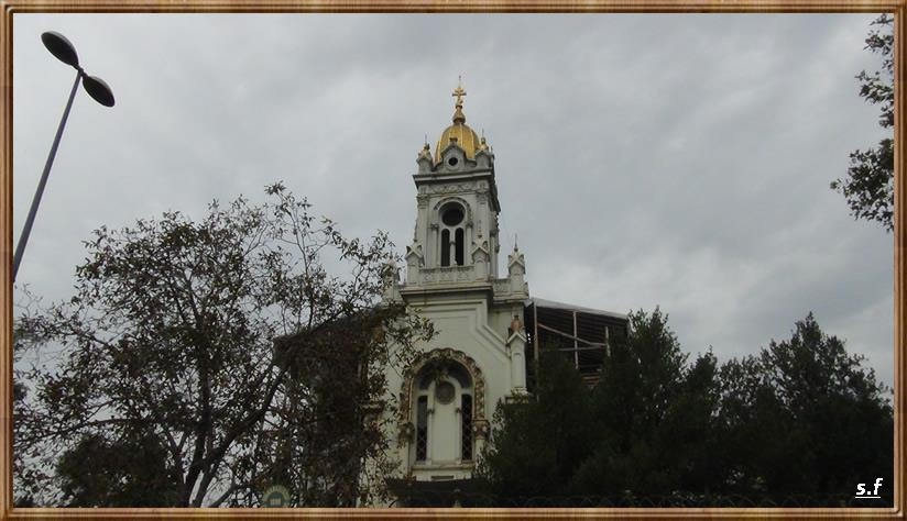 eglises-orthodoxes-071-copy