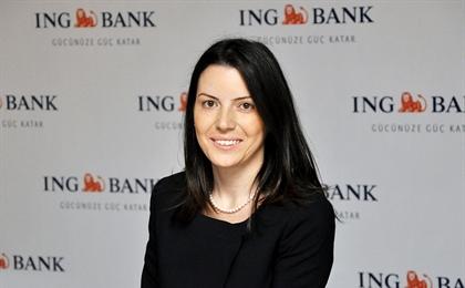 Pınar Albay
