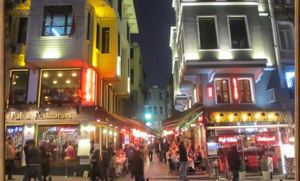 istanbul-1-copy