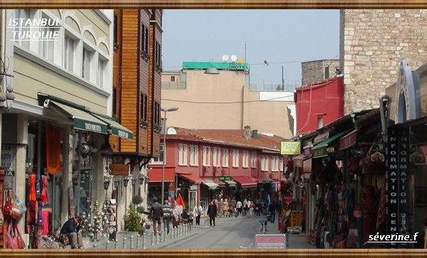 istanbul-4-copy