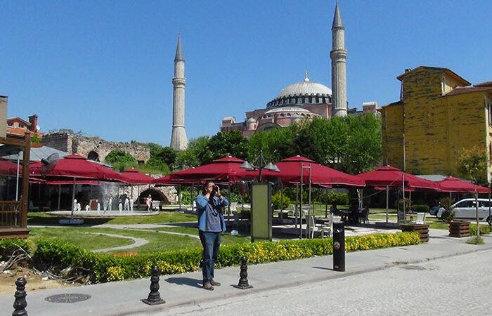 istanbul-mai-2015-024