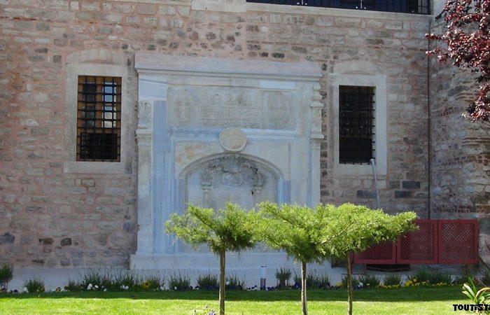 istanbul-mai-2015-157-800x450