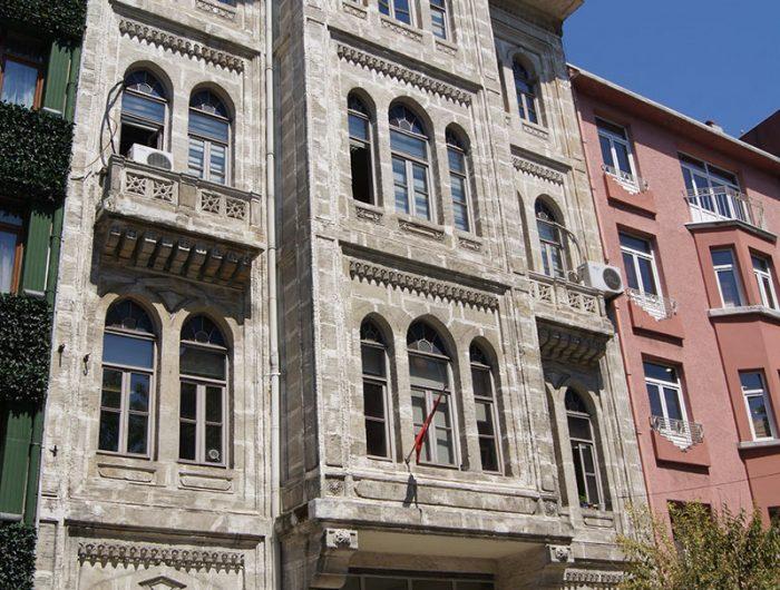 istanbul-mai-2015-2-017