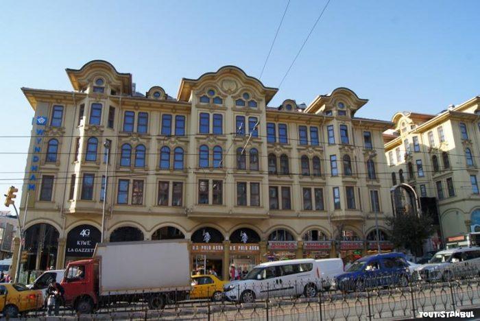 istanbul-mai-2015-2-624-800x532-copy