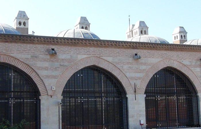istanbul-mai-2015-220-800x450