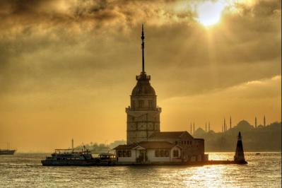 kiz-kulesii-e1462799328966