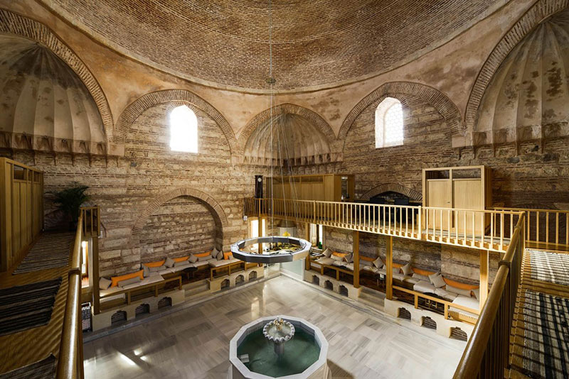 kilic-ali-pasa-turkish-hamam-1024x684