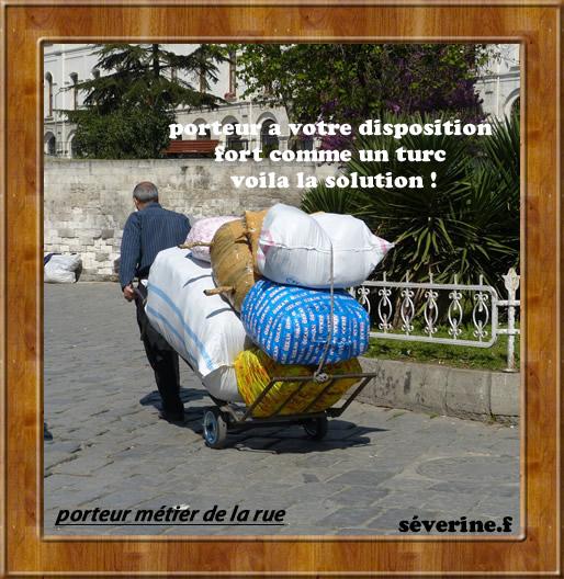 metier-de-la-rue-6