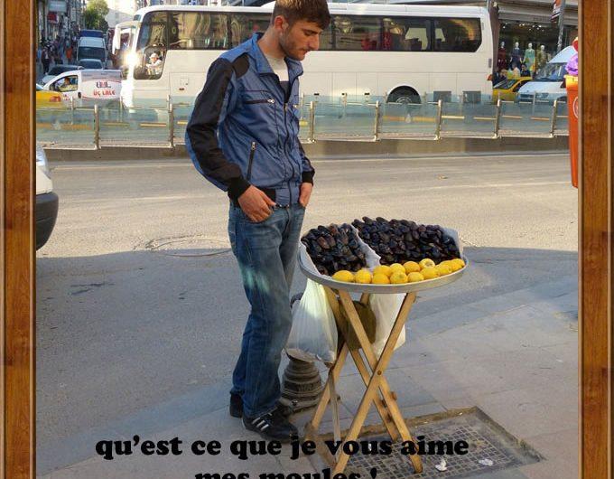 metier-de-la-rue5-680x600