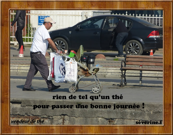 metier-de-la-rue-3
