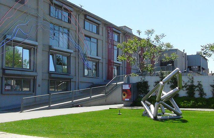 musée-istanbul-modern