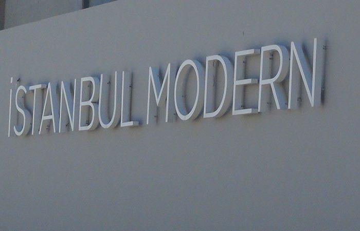 istanbul-modern-musée