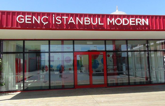 moderne-istanbul-099