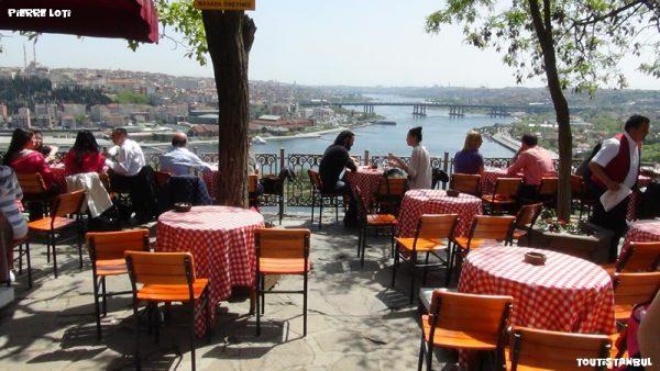 pierre-loti-istanbul