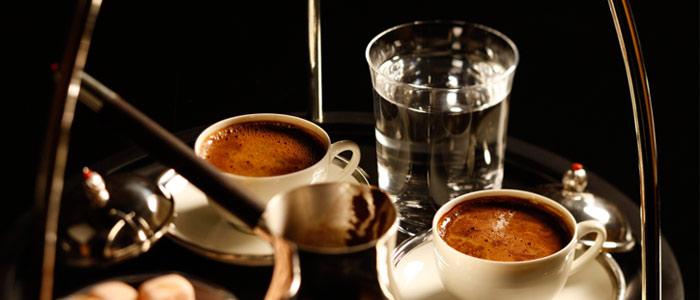 """Résultat de recherche d'images pour """"café turc"""""""