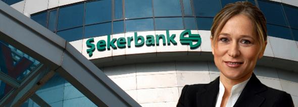 sekerbank_Meric_Ulusahin