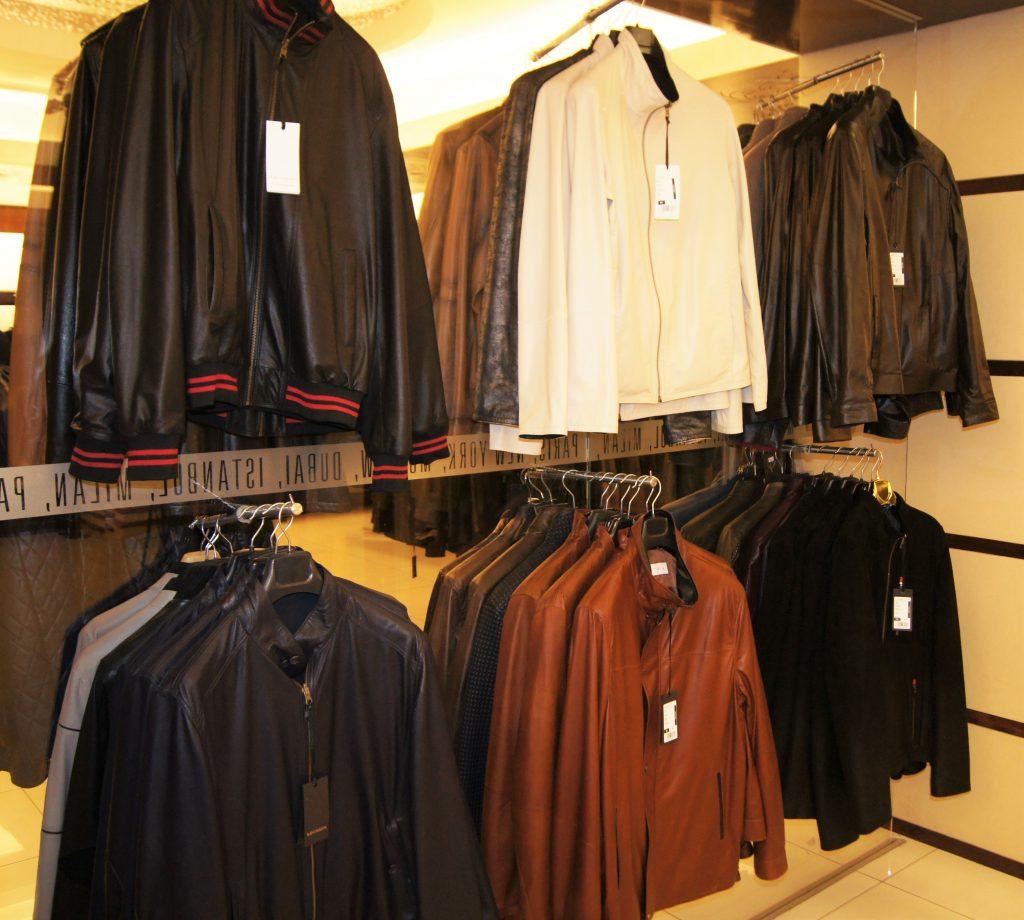 Prix veste en cuir turquie
