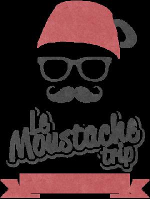 La moustache en Turquie