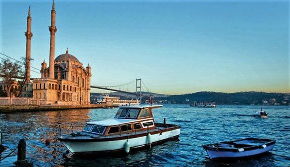 guide-ortakoy-istanbul
